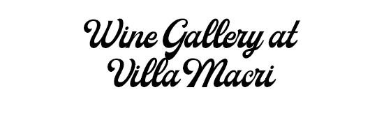 Wine Gallery at Villa Macri.jpg