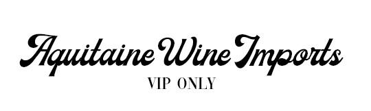 Aquitaine Wine Imports.jpg