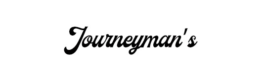 Journeyman's.jpg