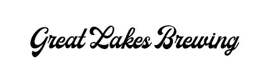 Great Lakes Brewing.jpg