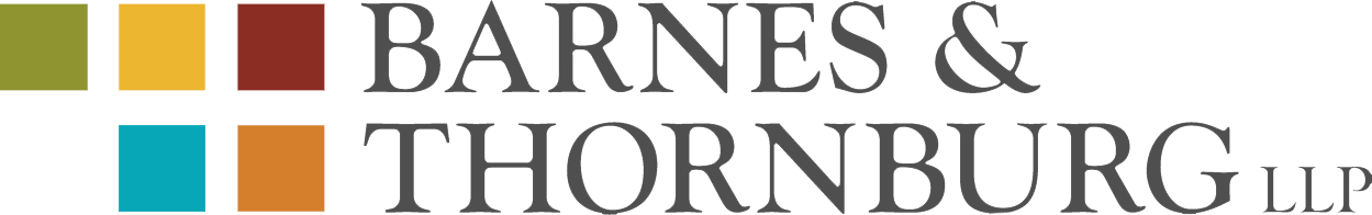 barnes-and-thorn-logogrey
