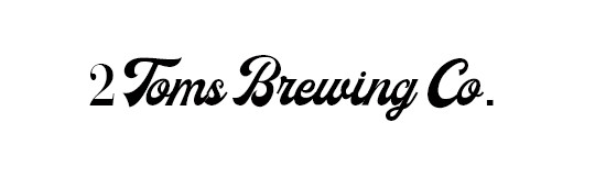 2 Toms Brewing Co.jpg