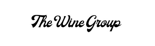 The Wine Group.jpg