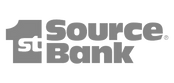 first-source-bank.png