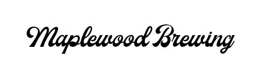 Maplewood Brewing.jpg