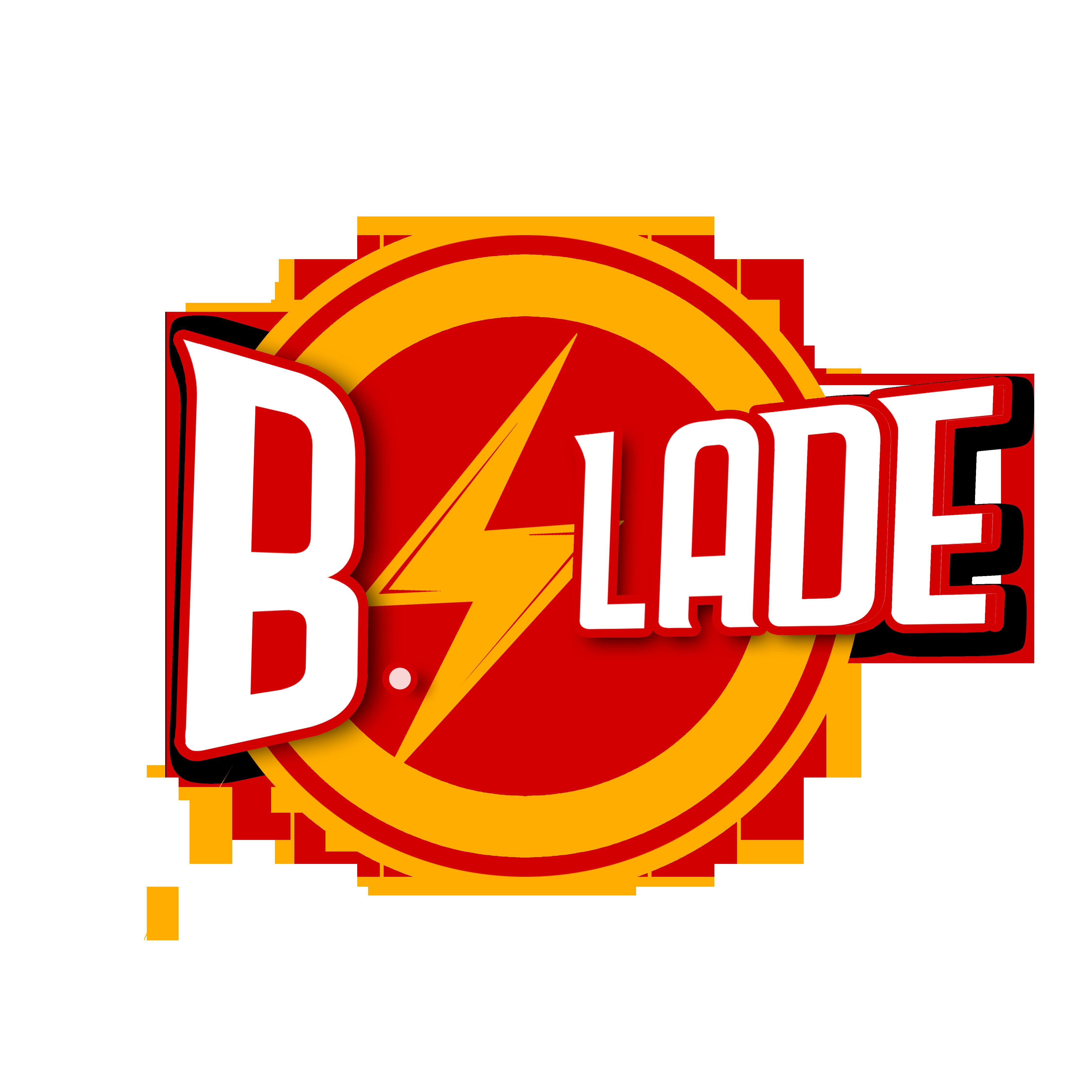 Bsladelogo_final2