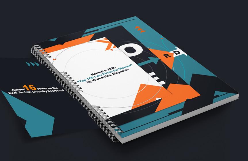 2020 Barnes & Thornburg Annual Report