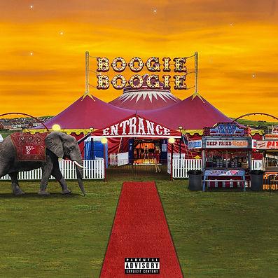 Boogie Boogie Cover Art.JPG