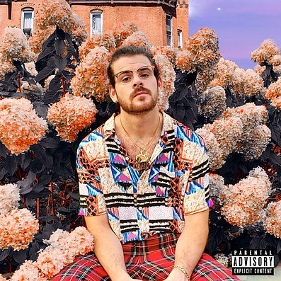 _Worry In The World_ Cover art.jpg