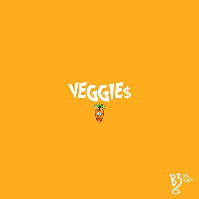 Final Veggie$.JPG