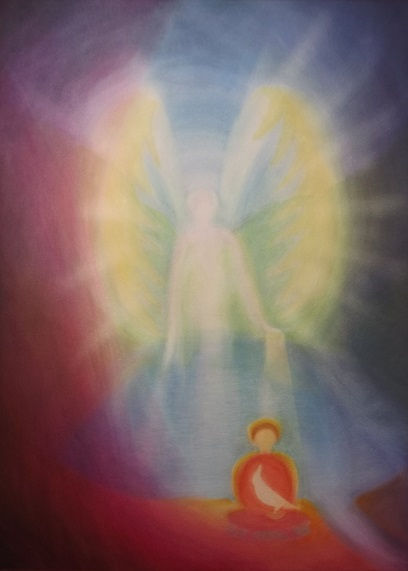 Bild 329 Kind mit Engel Nr. 2.jpg