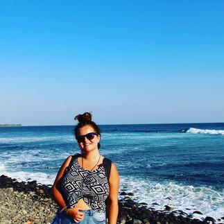 WHY YOU SHOULDN'T MISS OUT EL SALVADOR