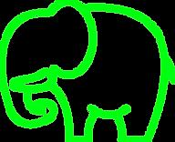 LogoMakr_39gklt.png