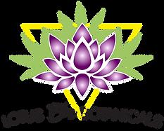 Final Logo-WEB.png