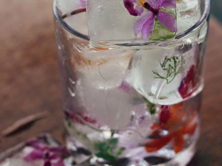 11 Ways To Re-use Rose Petals