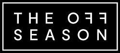THE-OFF-SEASON_Logo_black box.jpg
