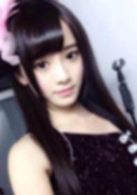 WeChat Image_20190414003004.jpg