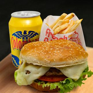 combo-hamburguesa-plain.jpg