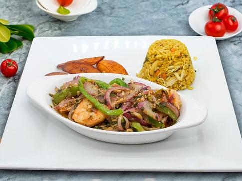 Shrimps-la-costa-latin-cuisine.png
