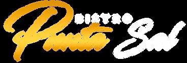 bistro-logo-cut.png