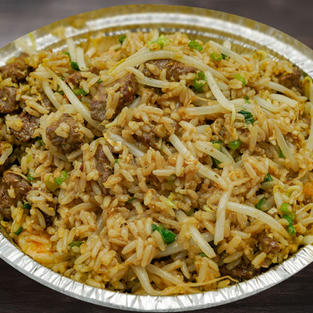 Arroz Chaufa Chicken - Don Ceviche.jpg