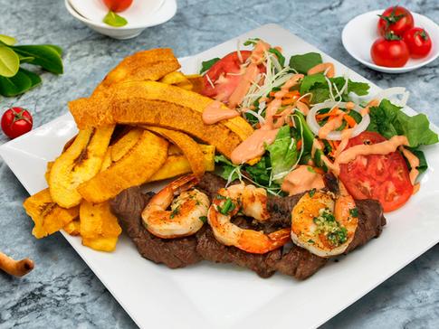 mar&tierra-la-costa-latin-cuisine.png
