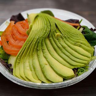 Avocado Salad - Don Ceviche.jpg