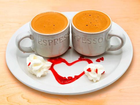 coffe-la-costa-latin-cuisine.jpg
