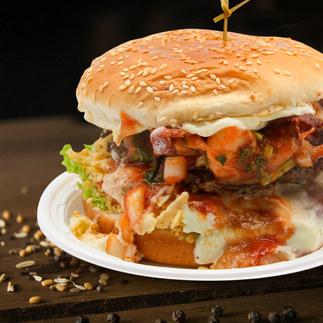 hamburguesa-super-especial.jpg