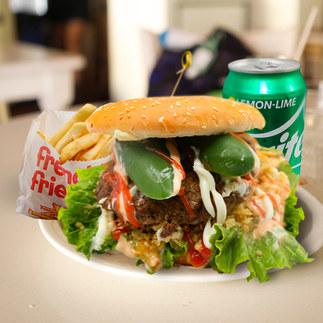 (Combo)-Hamburguesa-Jalapeño.jpg
