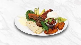 Desayuno-limeño-la-costa-latin-cuisine-o