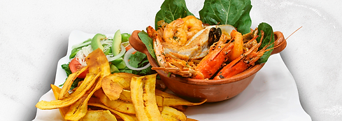 about us la costa latín cuisine