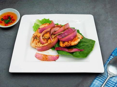 chicken-la-costa-latin-cuisine.jpg