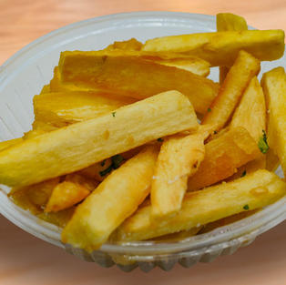 Fried Cassava - Don Ceviche.jpg