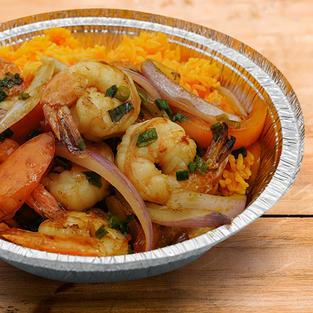 Shrimp Salteado - Don Ceviche.jpg