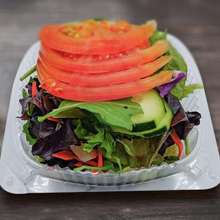 Small Salad - Don Ceviche.jpg