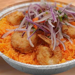 Fried Shrimp - Don Ceviche.jpg