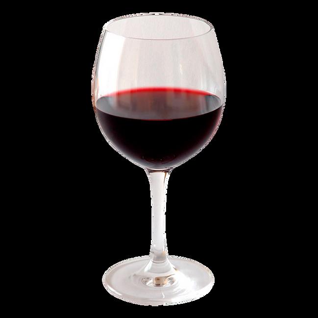 copa de vino.png