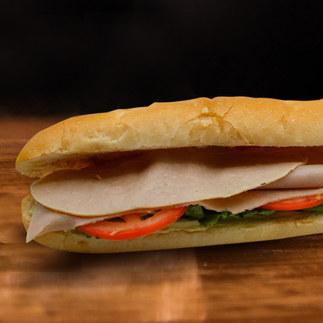sandwich-de-pavo.jpg