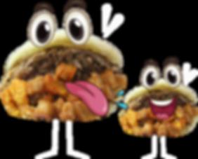 hamburguesaDobles.png