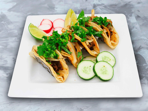 Tacos-la-costa-latin-cuisine.jpg