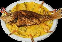 Fish - Pollos Astoria.png
