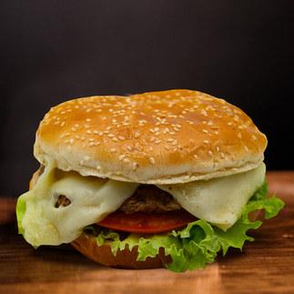 hamburguesaplain.jpg