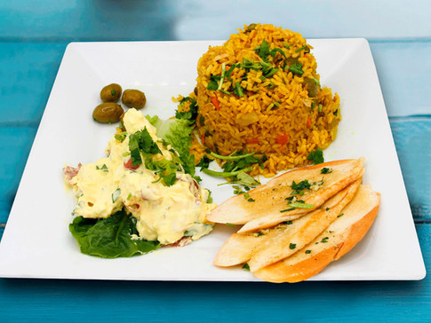Sides-la-costa-latin-cuisine.jpg