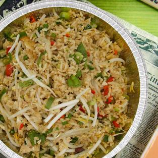 Veggie fried rice - Don Ceviche.jpg