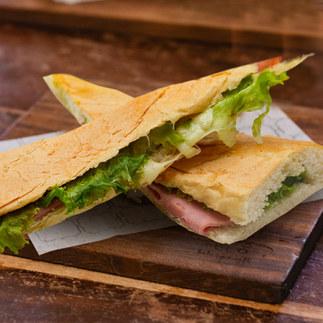 sandwich-cubano.jpg