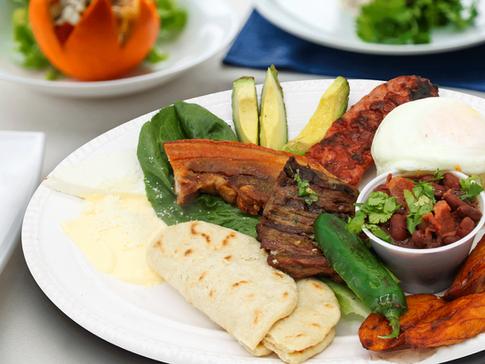 Desayuno-limeño-la-costa-latin-cuisine.p