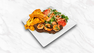 mar&tierra-la-costa-latin-cuisine-order-