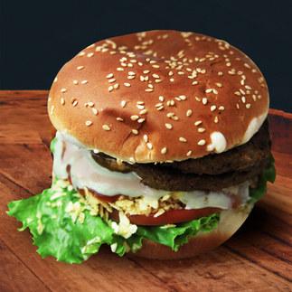 hamburguesa-hawaiana-y-vegetariana.jpg