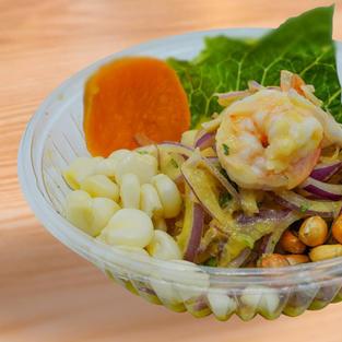 Shrimp Ceviche - Don Ceviche.jpg